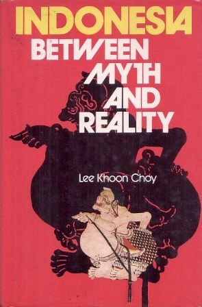 Indonesia: Between Myth and Reality