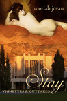 Stay: Vignettes & Outtakes (Tales of Dunham)