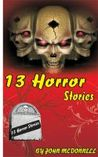 13 Horror Stories