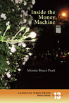 Inside the Money Machine (Poetry Series)