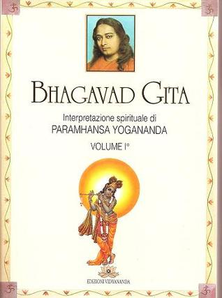 ed essay gita new paperback u.s The bhagavad gita by edwin arnold online  paperback: 128 pages publisher:  general press 1st ed edition (2012) language: english isbn-10:.