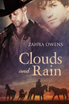 Clouds and Rain (Clouds and Rain #1)