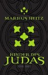 Kinder des Judas by Markus Heitz