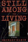 Still Among the Living (Matt Jacob, #1)