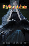 Divine Ashes (Imprinted Souls, #3)