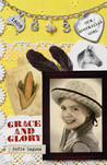 Grace and Glory (Our Australian Girl - Grace, #3)