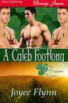 A Caleb Footlong (The O'Hagan Way #2)