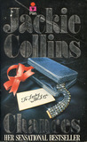 Chances by Jackie Collins