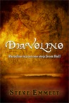 Diavolino by Steve Emmett