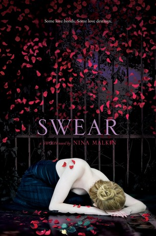 Download Swear (Swoon #2) by Nina Malkin PDF