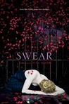 Swear (Swoon, #2)