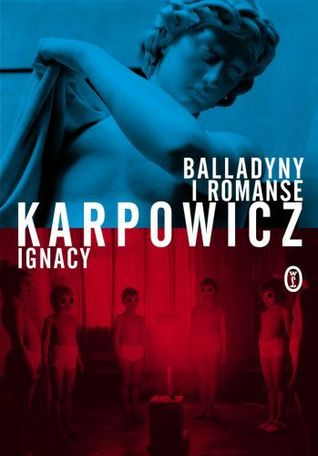 Download Balladyny i romanse PDF