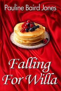 Falling for Willa