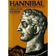 Hannibal; the struggle for power in the Mediterranean
