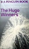 The Hugo Winners
