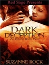 Dark Deception (Immortal Realms, #1)