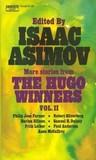 More Stories from the Hugo Winners, Vol. II: 1967-1969
