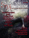 Suspense Magazine May 2010