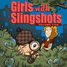Girls with Slingshots, Vol. 5
