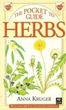 The Pocket Guide to Herbs