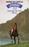 Gallop to the Hills (Jinny, #5)