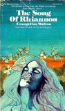 The Song of Rhiannon (Mabinogion Tetralogy #3)