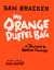 My Orange Duffel Bag