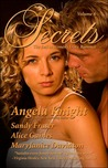 Secrets by Angela Knight