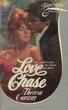 Love Chase (Tapestry Romance, #12)