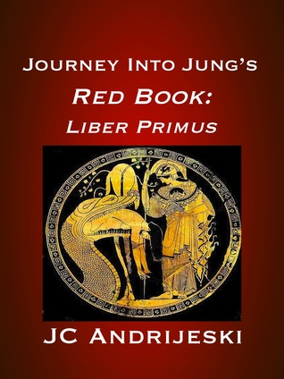 Journey Into Jung