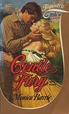 Gentle Fury (Tapestry Romance, #24)
