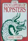 Encyclopedia of Monsters