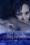 Deep Indigo (Orion, #4)