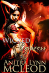 Wicked Empress (Onic Empire, #4)
