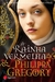 A Rainha Vermelha by Philippa Gregory