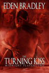 The Turning Kiss (Midnight Playground, #3)