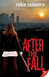 After the Fall by Robin Summers