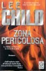 Zona pericolosa by Lee Child