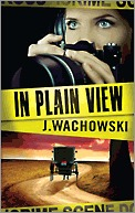 In Plain View by J. Wachowski