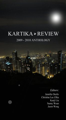 Kartika Review by Sunny Woan