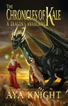 A Dragon's Awakening by Aya Knight