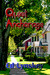 Quiet Anchorage (Paperback)