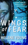 Wings of Fear by Helene Young