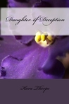 Daughter of Deception (Family Lies Book 1)