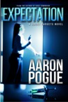 Expectation (Ghost Targets, #2)