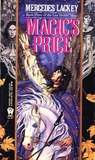 Magic's Price (Valdemar: Last Herald-Mage #3)