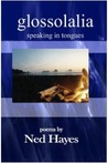 Glossolalia: Speaking in Tongues