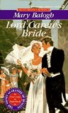 Lord Carew's Bride (Stapleton-Downes, #4)
