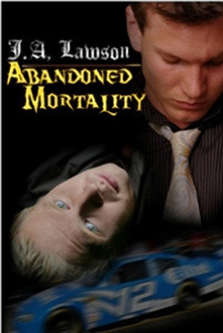 Abandoned Mortality  by  J.A. Lawson