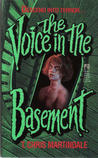 The Voice in the Basement